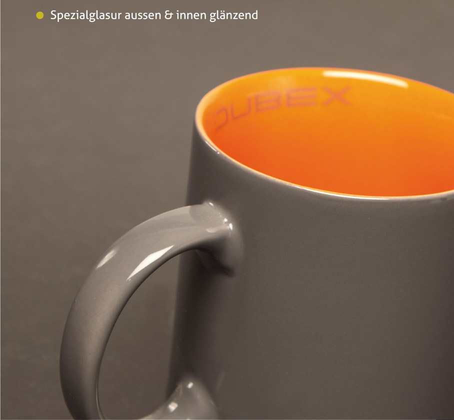 Spezialglasuren-2
