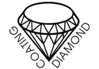 diamond_coating_01 (1)