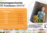 bedruckte-tasse-aktion-100Fototasse-2016-04-07